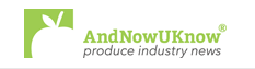 AndNowYouKnow logo.PNG