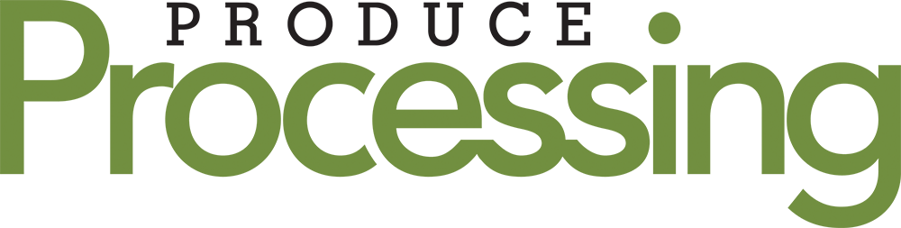 Produce Processing logo.png