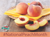 #NationalPeachMonth.png (1)
